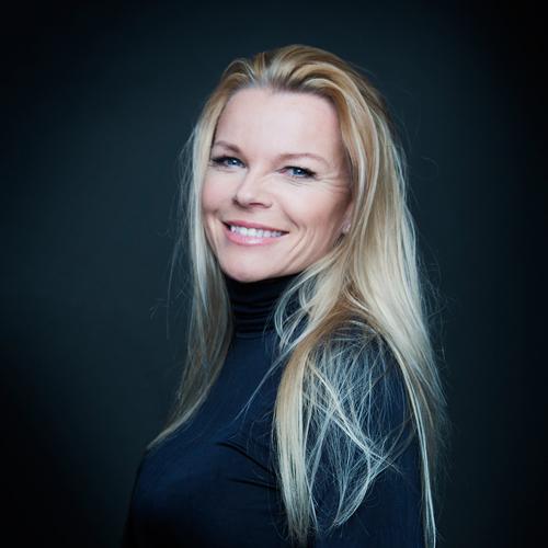 Katerina Pitzner
