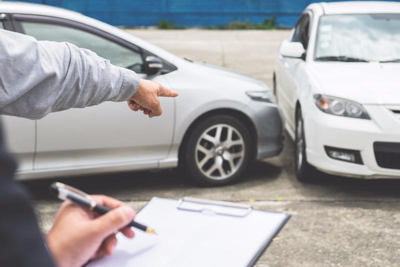 Bilforsikring Guide