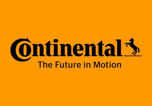 samarbejdspartnere Continental