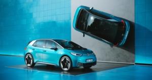 nye biler 2020