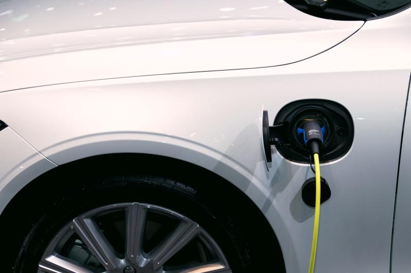 dæk slides på elbiler