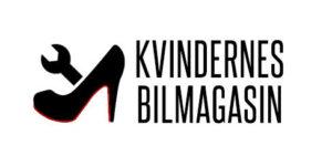 kbm logo