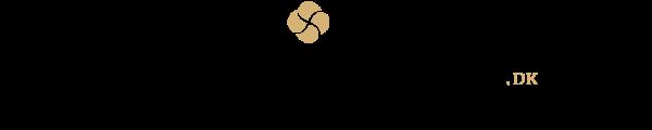 Danish Hotel logo