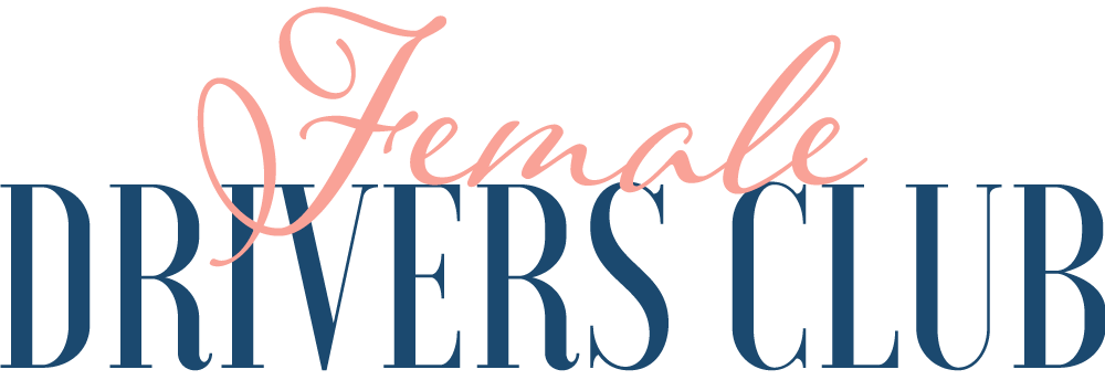 Female-Drivers-Club-Logo-1