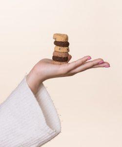 cookies og privatlivspolitik
